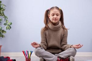 meditazionescuola.600