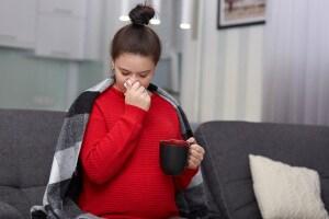influenza_gravidanza.600