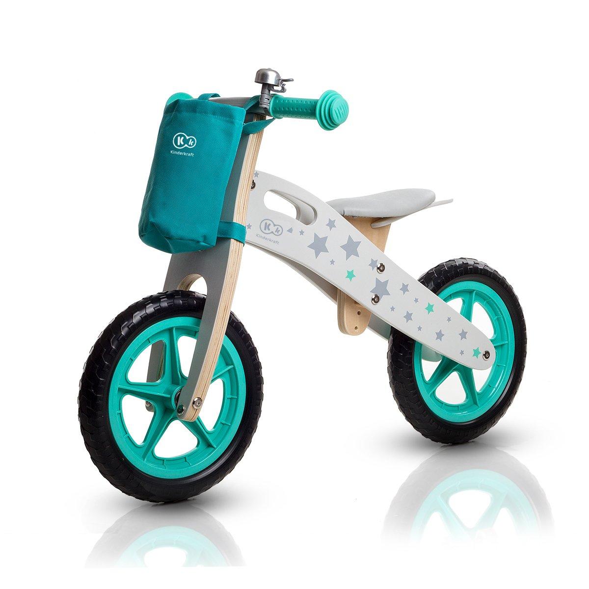 Biciclette Senza Pedali Le Più Belle Nostrofiglioit