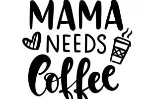 mamma-ha-bisogno-del-caffe.600
