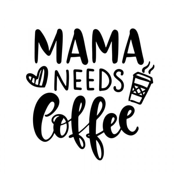 mamma-ha-bisogno-del-caffe