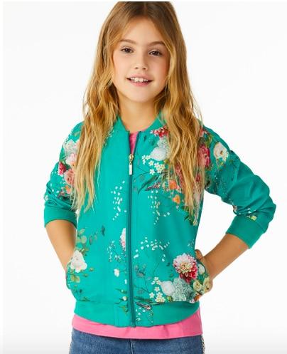 La moda bimba più bella per la primavera 2019 - Nostrofiglio.it 4a81bc5a145