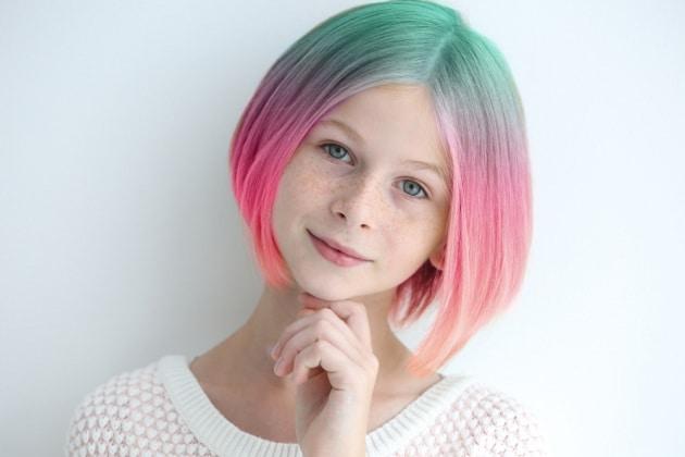 13capellicolorati