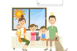 aria-condizionata-bambini
