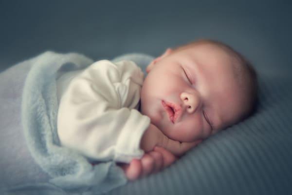 neonato.600