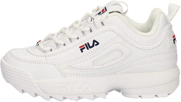 scarpefila