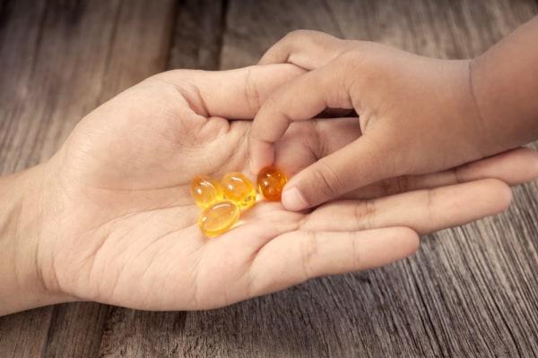 medicine_alternative_bambini