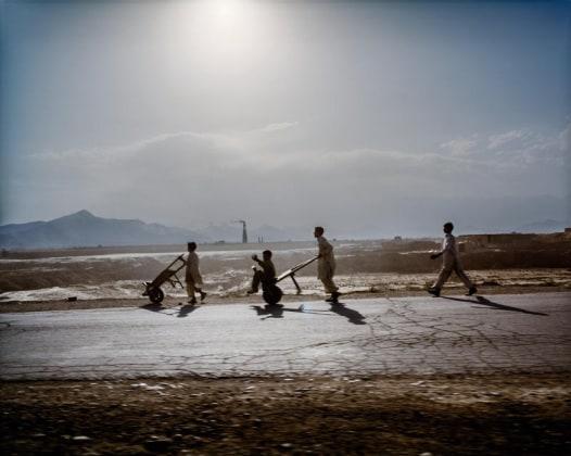 bambiniafghanistan11