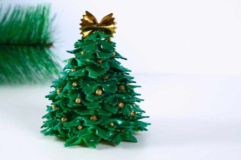 Lavoretti Di Natale Per Bambini Della Scuola Primaria