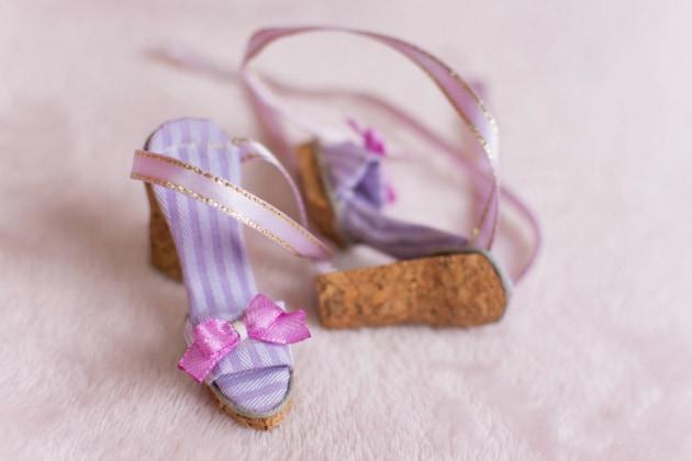 tapposcarpe