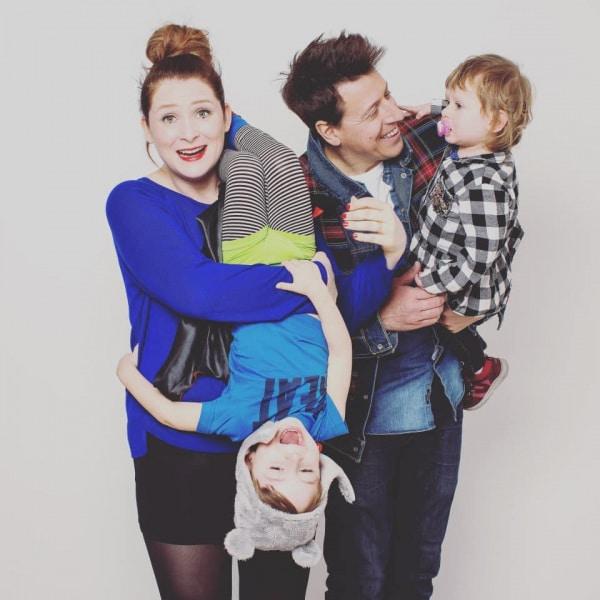 pozzolisfamily