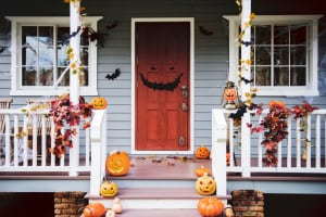 1decorazionihalloween