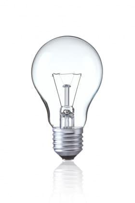 12lampadine