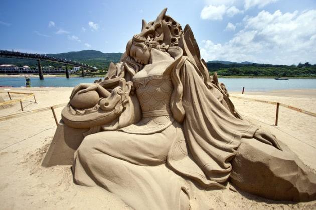 castelli-sabbia-5