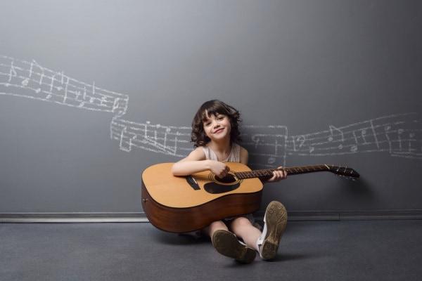 musicabimba