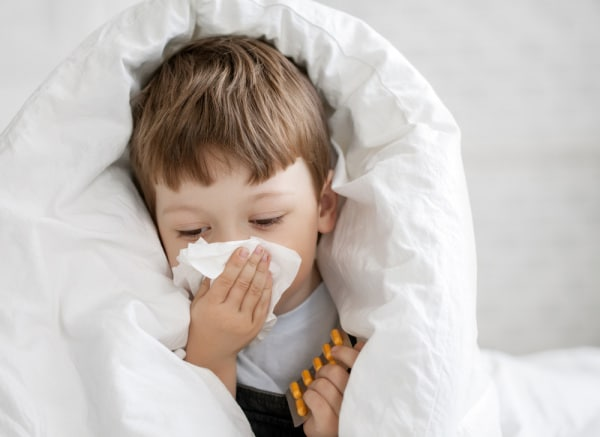 raffreddore.600