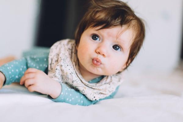 16b5eb462381 NostroFiglio.it rivista per mamme e papà sulla gravidanza, i neonati ...