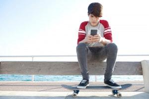 adolescentesmartphone