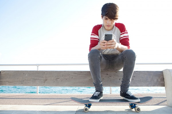 adolescentesmartphone.600