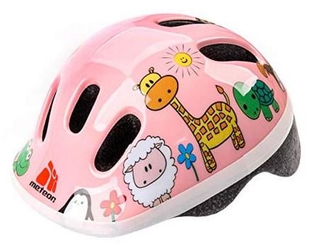Caschi bicicletta