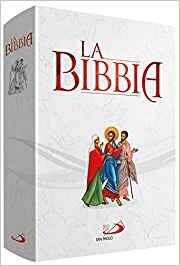 bibbiaperragazzi