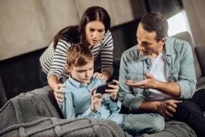 famiglia_tecnologia.600