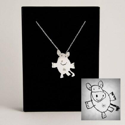 gioielli-disegni-4