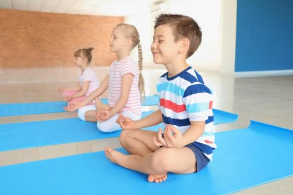 mindfulnessbambini