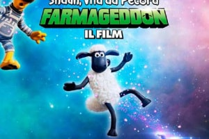 shaun-vita-da-pecora-farmageddon.600