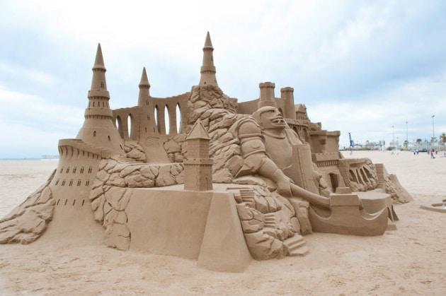 castelli-sabbia-6