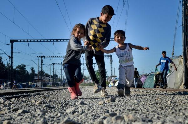 migrants.600