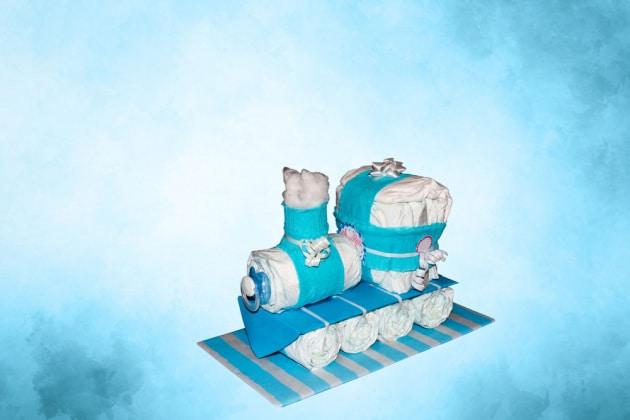 tortadipannolini9