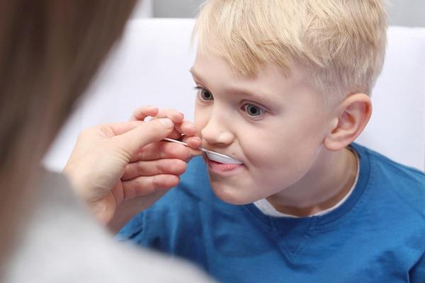antibiotici_bambini.600