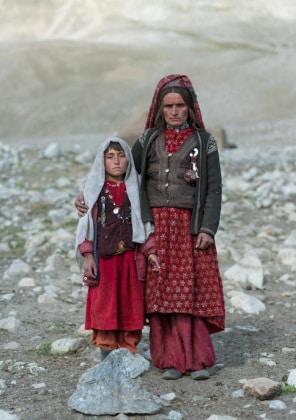 1madreafghanistan