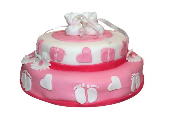 babyshowercakes2