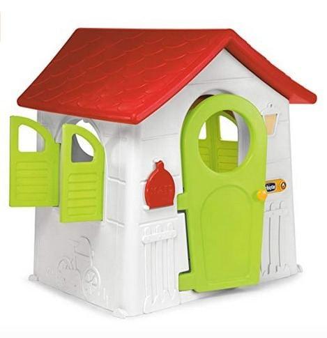 Casa giocattolo Chicco