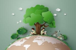 libro-ecologico-bambino.600
