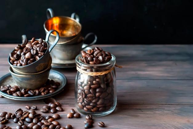 14vasetticaffe