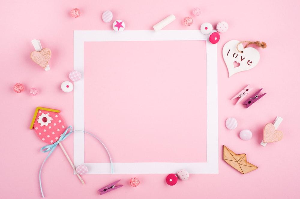 Festa Della Mamma 15 Idee Originali E Facili Per Regali