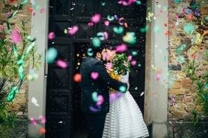 matrimonio1.600.600