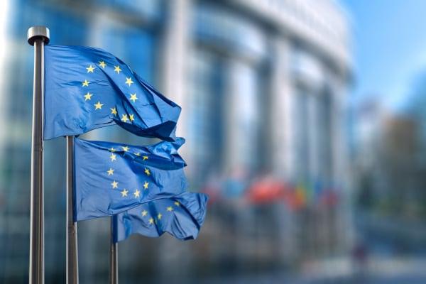 unioneeuropea.600