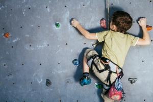 arrampicataperbambini.600