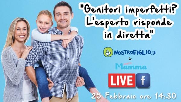 live_diretta_nostrofiglio_genitori_fb.600