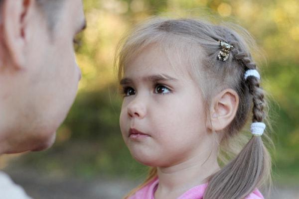 sguardo-bambina.600