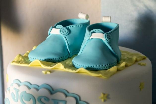 babyshowercakes3