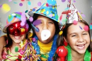 festacarnevale