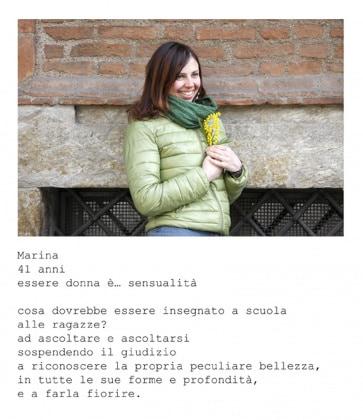 progetto8marzo23
