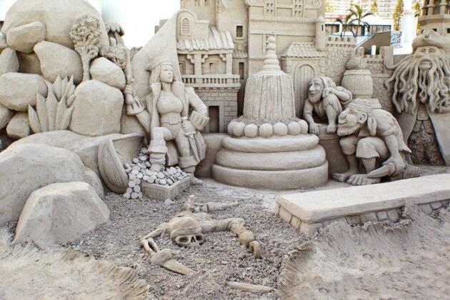 castelli-sabbia-8