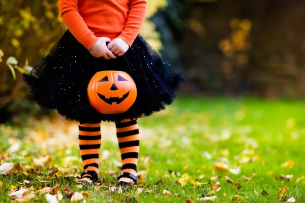 costumehalloweenbambini.600