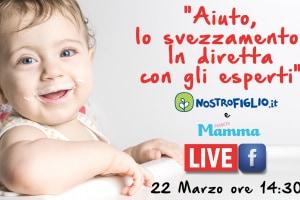 live_diretta_nostrofiglio_svezzamentofb.600